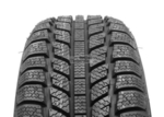 ROADX  WH01  195/45 R16 84 H XL