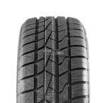 ROADHOG RGAS01 205/55 R17 95 V XL