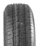 ROADMARC SN-989 185/75 R16 104/102R  WINTER