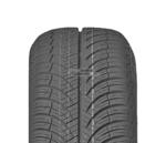 ROADMARC PRI-AS 235/50 R18 101W XL