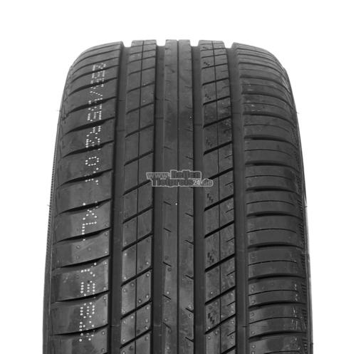 ROADX  SU01  255/60 R18 112V XL