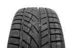 ROADX  WU01  245/40 R19 98 H XL