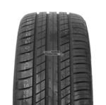 ROADX  SU01  275/35 R20 102W XL