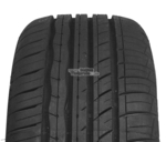 ROADX  U11  245/35 R20 95 Y XL