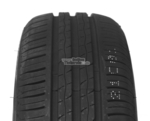 ROADX  H11  155/70 R13 75 T