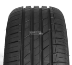 ROADX  H12  215/60 R15 98 V XL