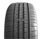 ROUTEWAY RY33  255/50 R19 107W XL