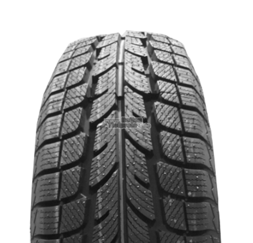 ROYAL-BL SNOW  205/55 R16 91 H