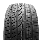 ROYAL-BL WINTER 255/55 R18 109H XL  WINTERREIFEN