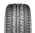 ROYAL-BL PERFOR 245/45 R17 99 W XL
