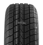 ROYAL-BL RO-A/S 195/55 R16 91 V XL