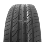 ROYAL-BL RO-ECO 225/45 R17 94 W XL
