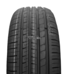 ROYAL-BL MILE  205/70 R14 95 H