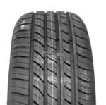 ROYAL-BL EXPLOR 245/45ZR19 102W XL