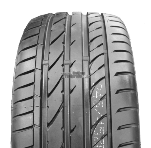 SAILUN  ZSR  275/30 R19 96 Y XL