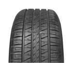 SAILUN  TE-CVR 235/50 R19 99 W