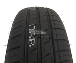 SAILUN  AT-ECO 175/65 R15 88 H XL