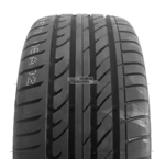 SAILUN  ZSR  265/50 R19 110Y XL