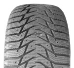 SAILUN  WST3  265/50 R19 110T XL  WINTERREIFEN