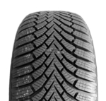 SAILUN  WSL3+ 175/55 R15 77 T  ICE BLAZER ALPINE PLUS