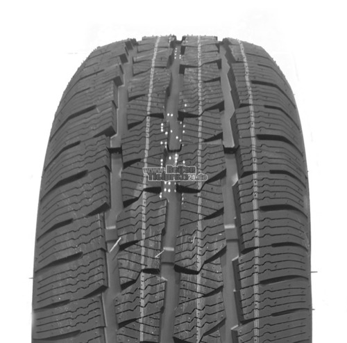 SAILWIN IW-989 195/65 R16 104/102R  WINTER