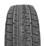 SAILWIN IW-96 225/45 R17 94 H XL