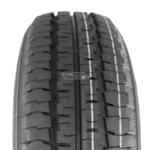 SAILWIN LONG-R 195/65 R16 104/102R