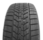 SAVA   E-SUV2 255/55 R18 109H XL  WINTER DOT 2017