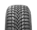 SEIBERLI WINTER 195/60 R15 88 T  DOT 2017