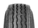 SEMPERIT M222  8.25  R15 142/141G TT  (141/140J) TRAILER