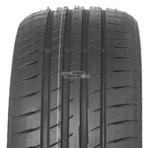SUNNY  NA305 245/45ZR18 100W XL