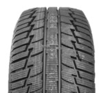 SUPERIA BL-SUV 205/70 R15 96 T  WINTER