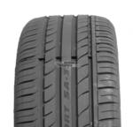 SUPERIA SA37  215/35 R18 84 W XL