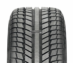 SYRON  EVER+ 175/55 R15 77 V