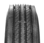 SYRON  KTIRF4 315/80R225 156J
