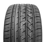 T-TYRE  FOUR  245/45 R18 100W XL