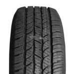T-TYRE  22   265/65 R17 112H