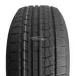 T-TYRE  32   195/55 R15 85 V
