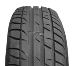 TAURUS  HP   215/55 R16 97 H XL