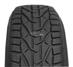 TAURUS  WINTER 175/55 R15 77 T