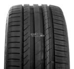 TOMASON SPORTR 245/40 R17 95 W XL