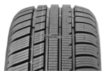 TOMKET  SNOW-3 235/55 R19 105V XL  WINTER