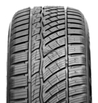 TOMKET  ALL-3 195/55 R16 91 H XL