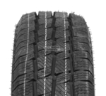 TORQUE  TQ5000 195/60 R16 99/97 T  WINTER