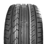 TORQUE  TQ901 245/45 R17 99 W XL