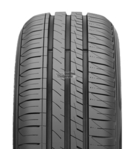 TOURADOR XW-TH2 175/65 R14 82 H