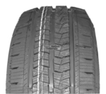TOURADOR W-TSV1 225/70 R15 112/110R  WINTER