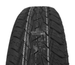 TOYO   OP-AT+ 285/70 R17 121/118S