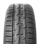 TOYO   OB-VAN 225/60 R16 111/109T  WINTER