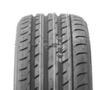 TOYO   T1-SP 275/35ZR18 (95Y)  DOT 2017